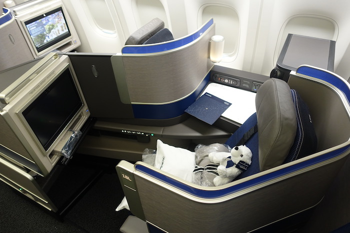 United-Polaris-Seat - 5