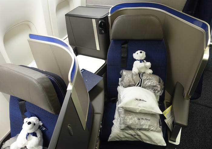 United-Polaris-Seat - 6