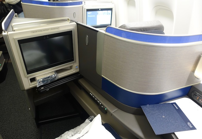 United-Polaris-Seat - 7