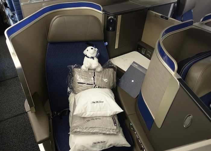 United-Polaris-Seat - 9