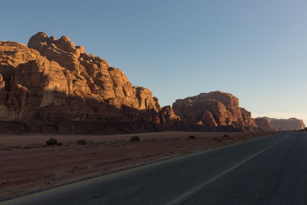 Wadi-Rum-01
