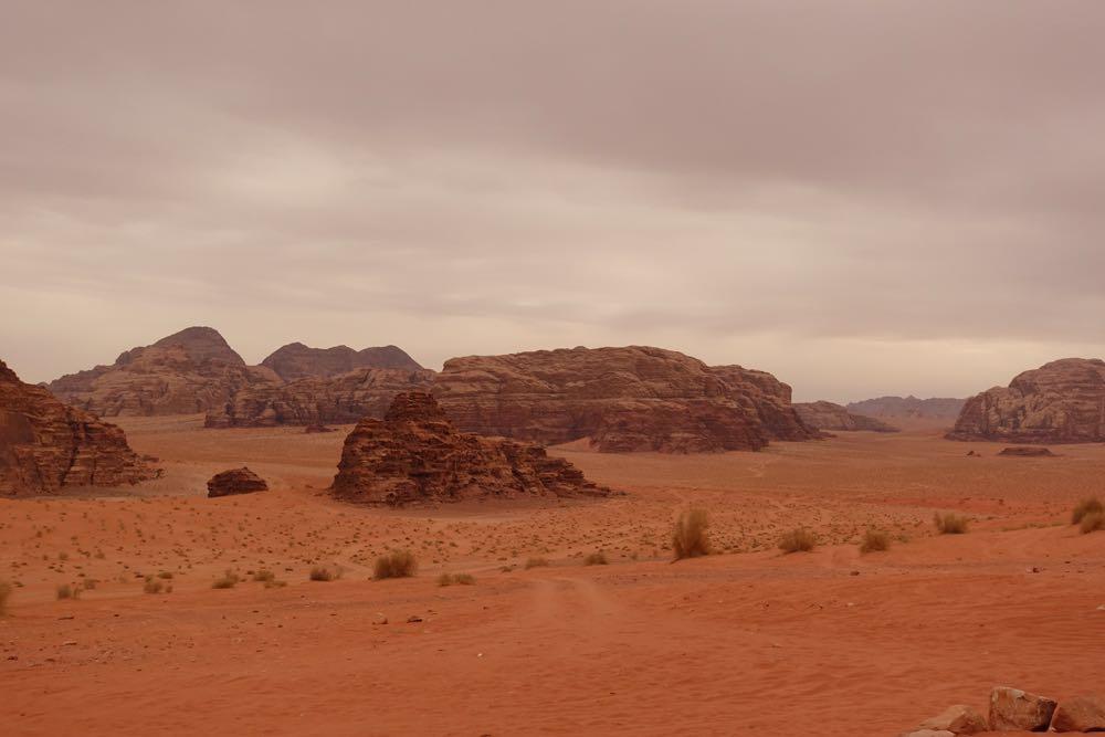 Wadi Rum 37