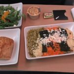 American First Class Food 3