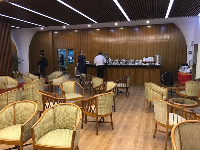 Dhaka-Airport-Lounge - 11