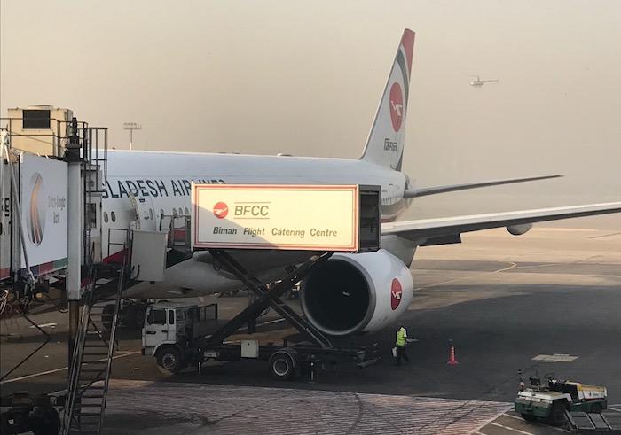 Dhaka-Airport-Lounge - 30