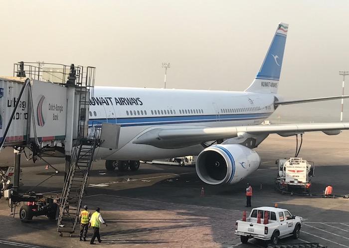 Dhaka-Airport-Lounge - 33