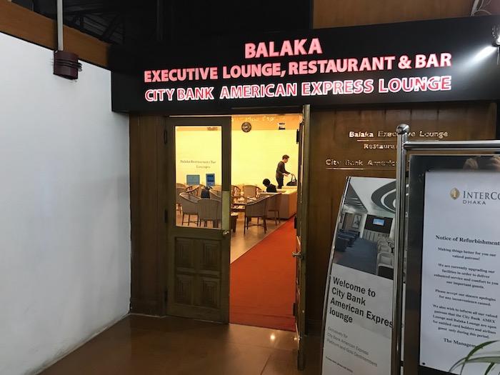 Dhaka-Airport-Lounge - 9