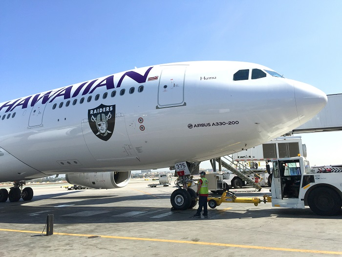 Are A Lot More Nfl Teams About To Lose Their Charter Flights One