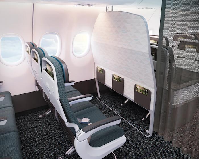 Hawaiian-A321-Economy-Class-1