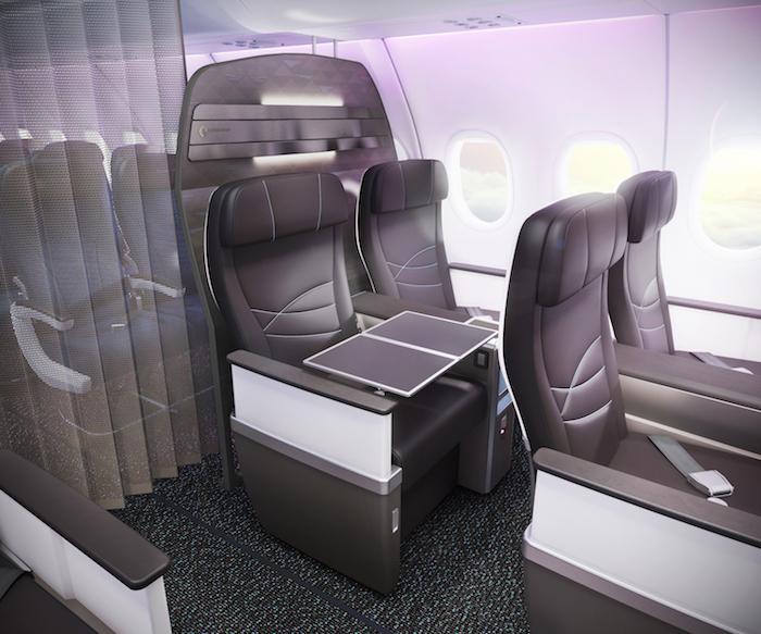 Hawaiian-A321-First-Class-1