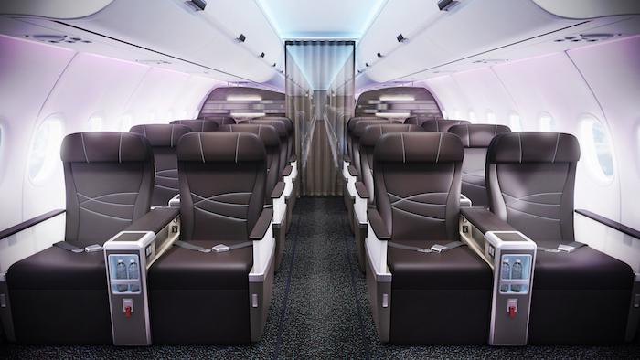 Hawaiian-A321-First-Class
