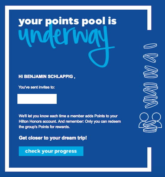 Hilton-Points-Pooling-1