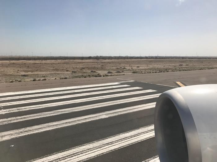 Kuwait-Airways-777-Business-Class - 29