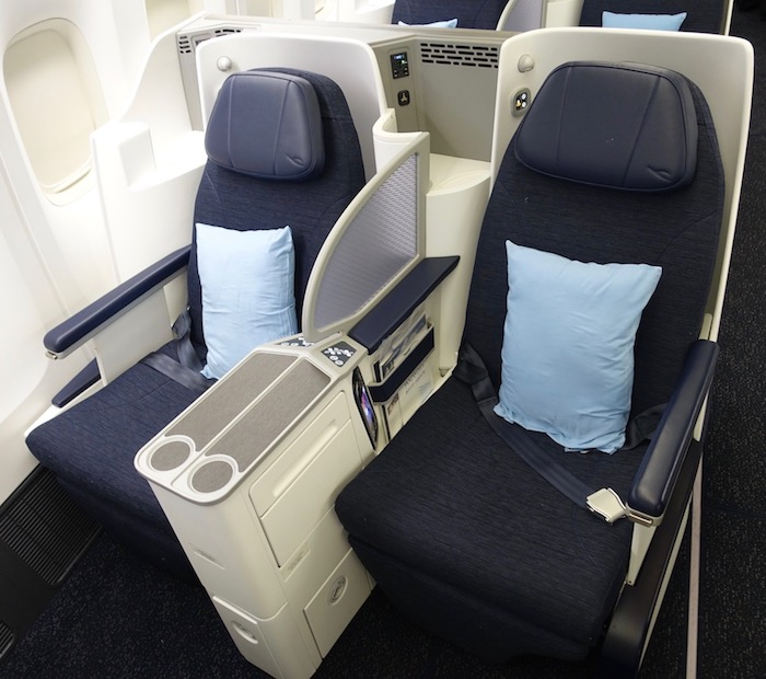 Kuwait-Airways-777-Business-Class - 3