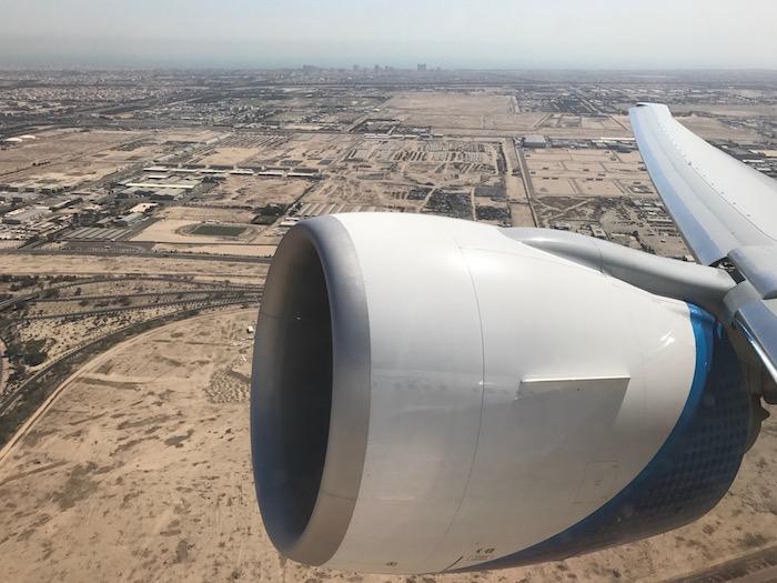 Kuwait-Airways-777-Business-Class - 31