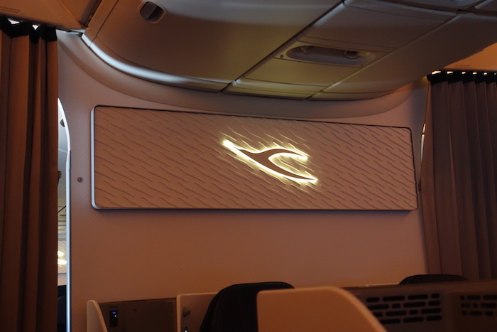Kuwait-Airways-777-Business-Class - 43