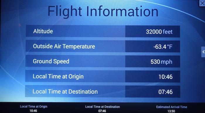 Kuwait-Airways-777-Business-Class - 47