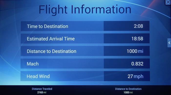 Kuwait-Airways-Business-Class-777 - 31
