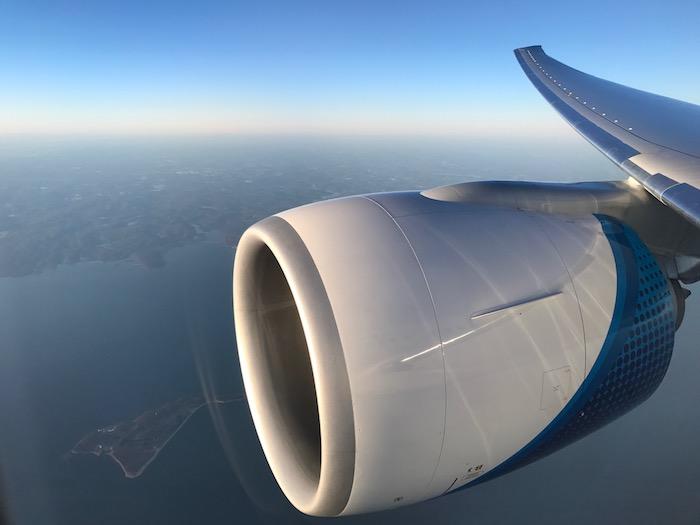 Kuwait-Airways-Business-Class-777 - 43