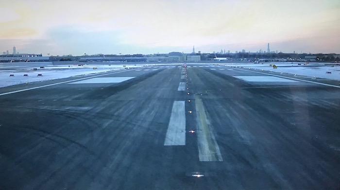 Kuwait-Airways-Business-Class-777 - 49