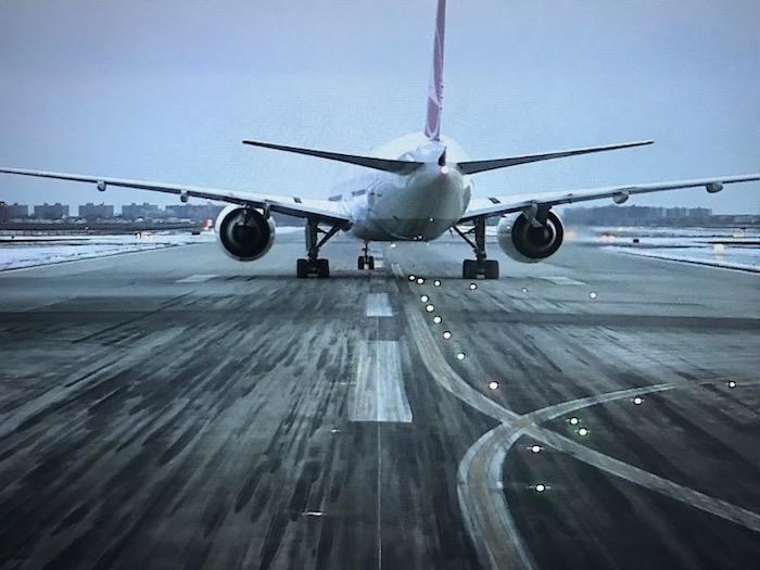 Kuwait-Airways-Business-Class-777 - 54