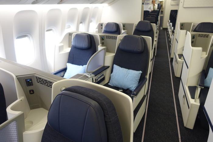 Kuwait-Airways-Business-Class-777 - 7