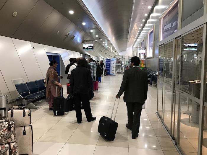 Kuwait-Airways-Lounge - 50