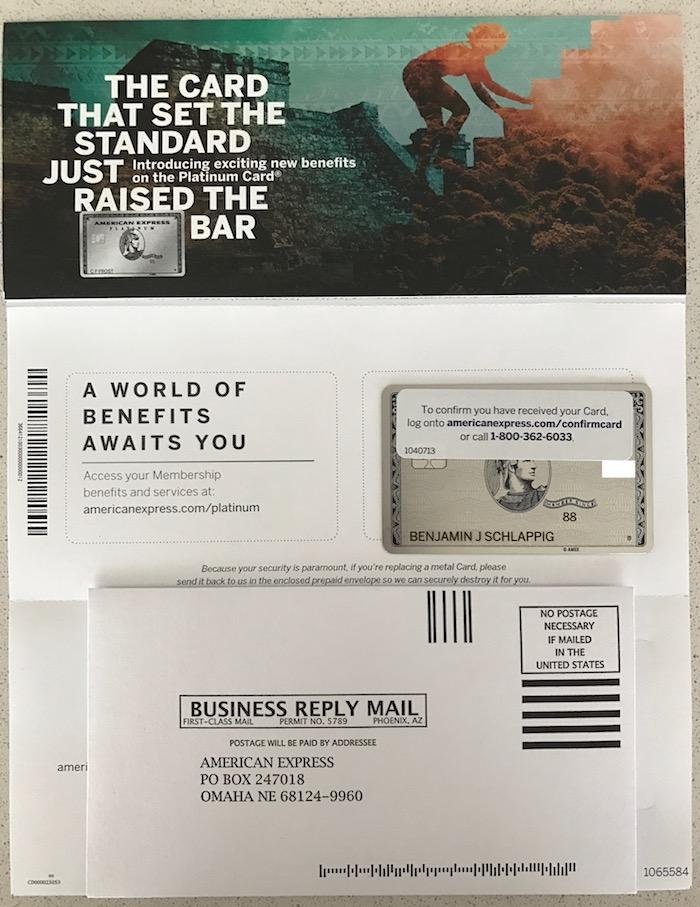 Metal-Amex-Platinum-Card-2