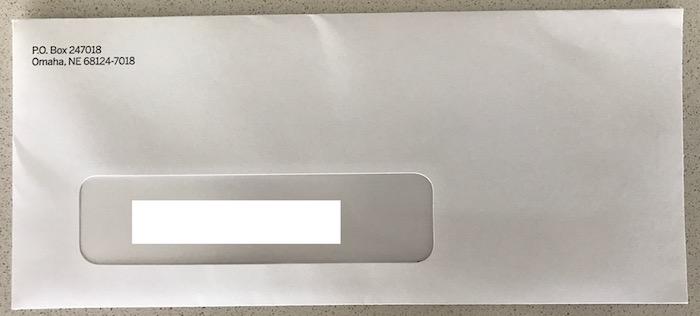 Metal-Amex-Platinum-Card-4