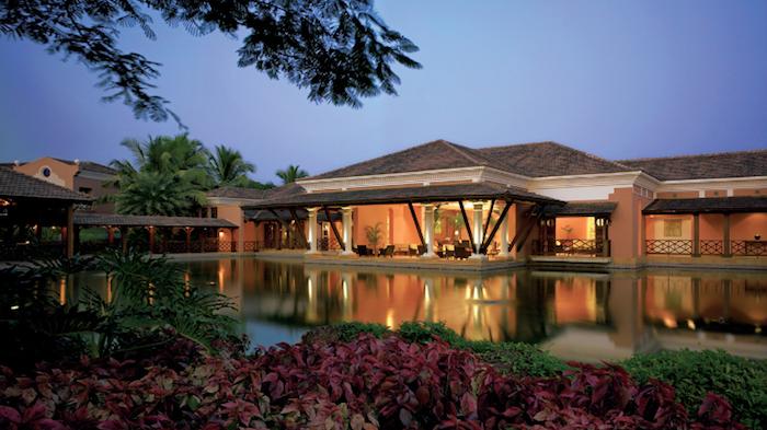 Park-Hyatt-Goa