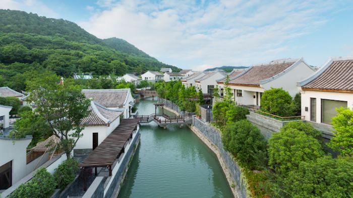 Park-Hyatt-Ningbo