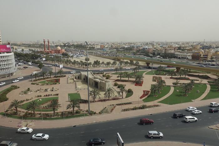 Sheraton-Kuwait - 18