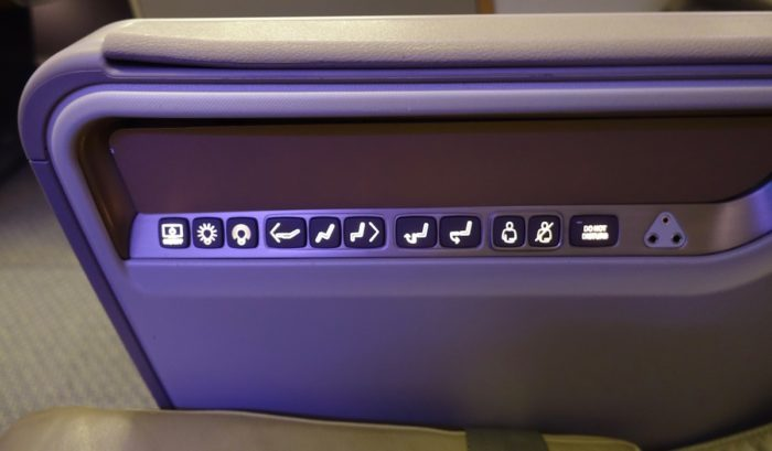 Singapore-777-Business-Class - 17