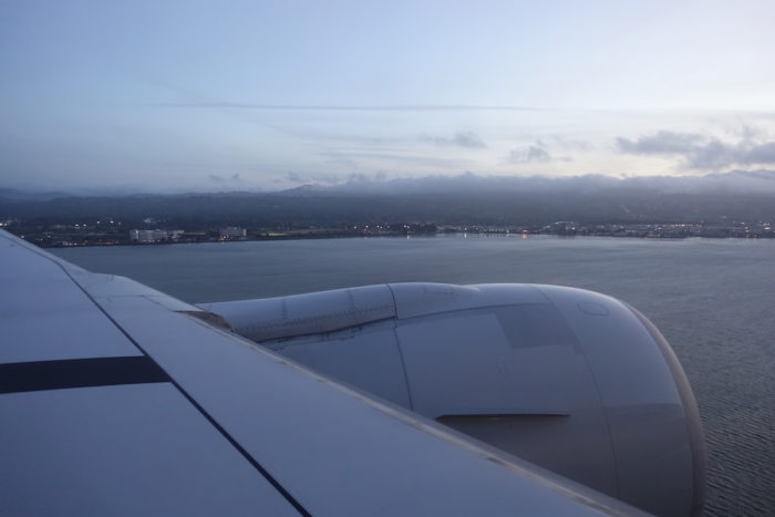 Singapore-777-Business-Class - 74