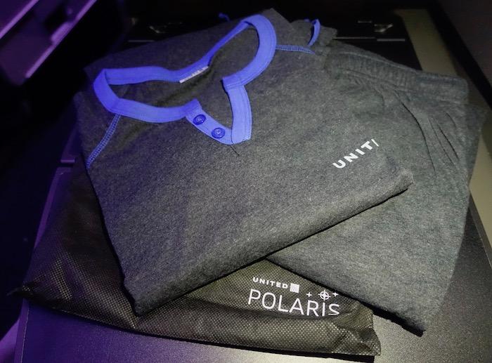 United-Polaris-Food - 3