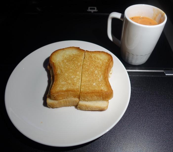 United-Polaris-Food - 9
