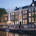 Waldorf Amsterdam