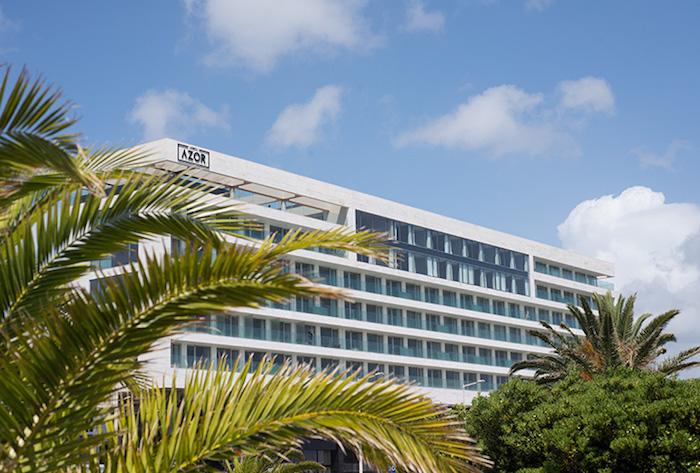 Azor-Hotel-1