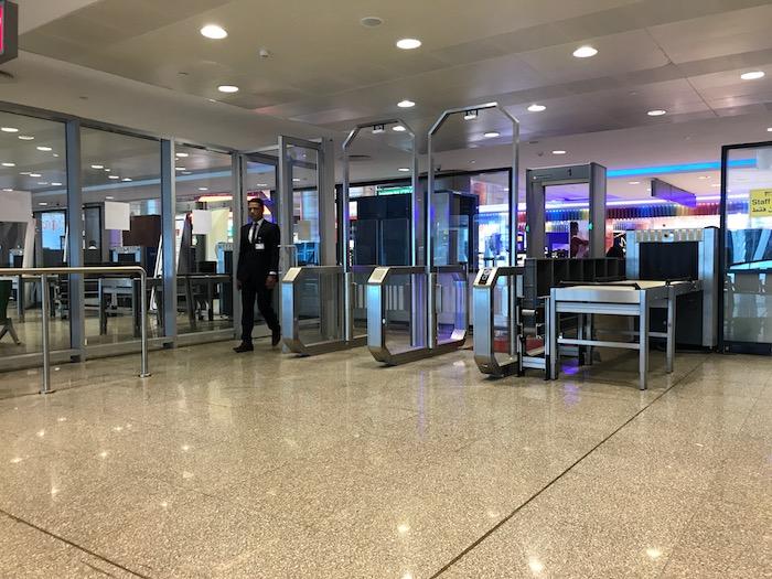 Cairo-Airport-2