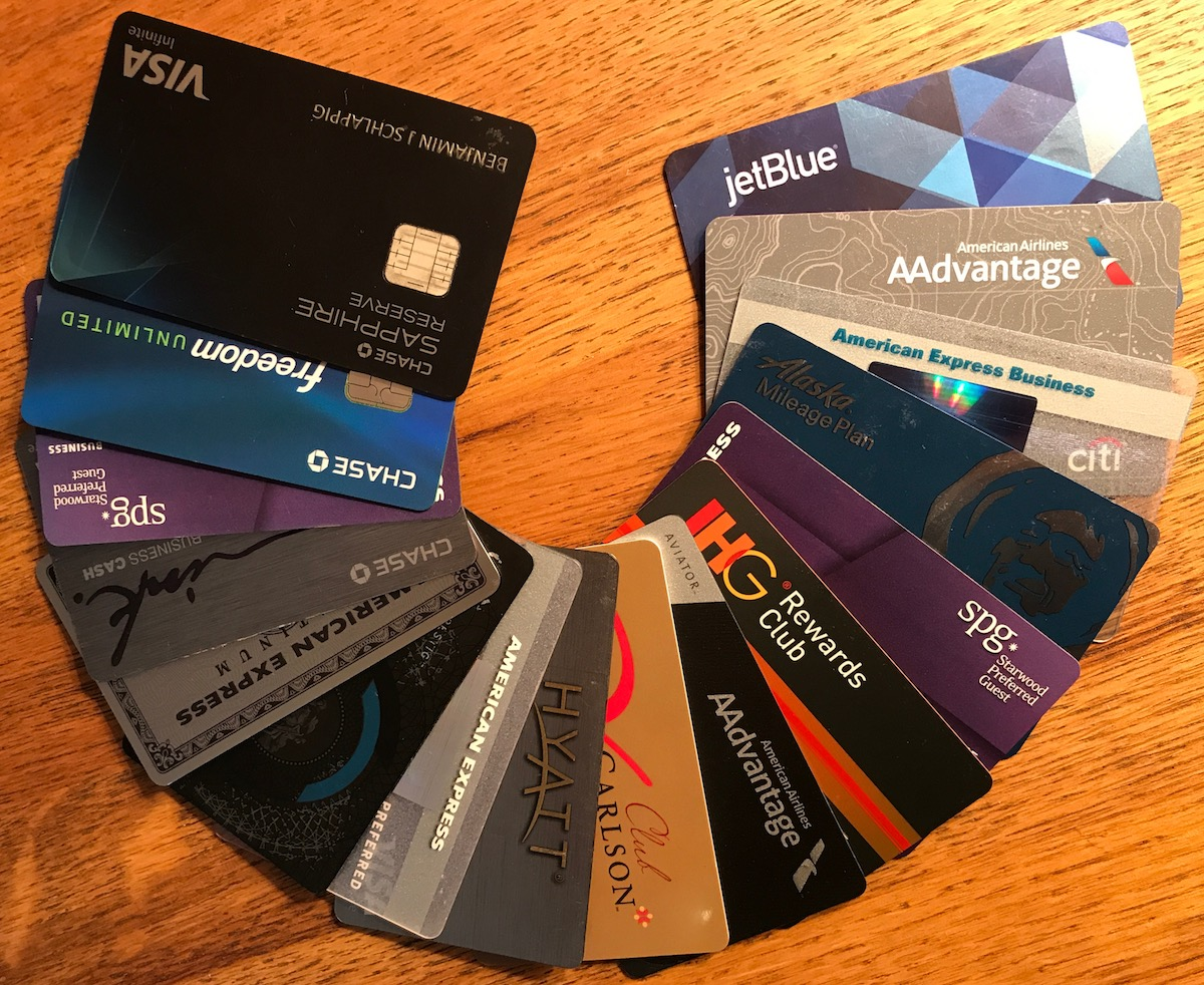 How Credit Card Use Affects Your Fico Score