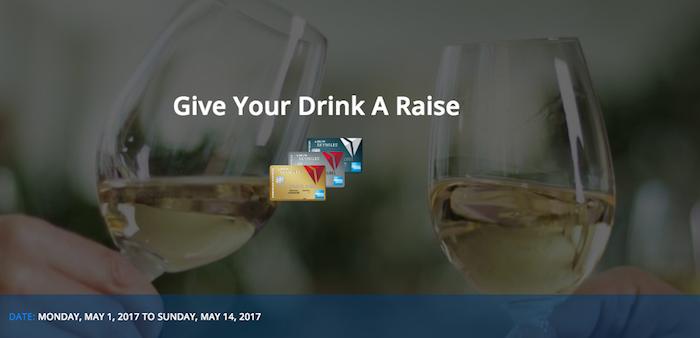 Delta-SkyClub-Drink