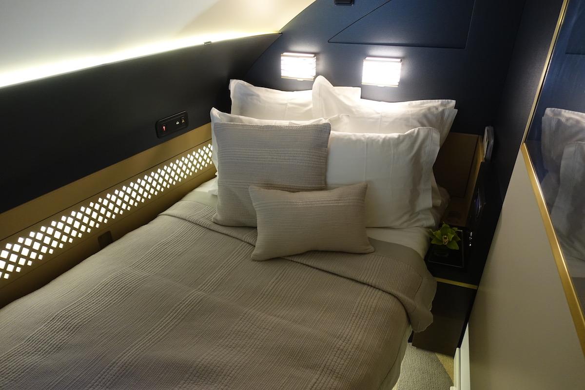 Etihad-A380-Residence - 3