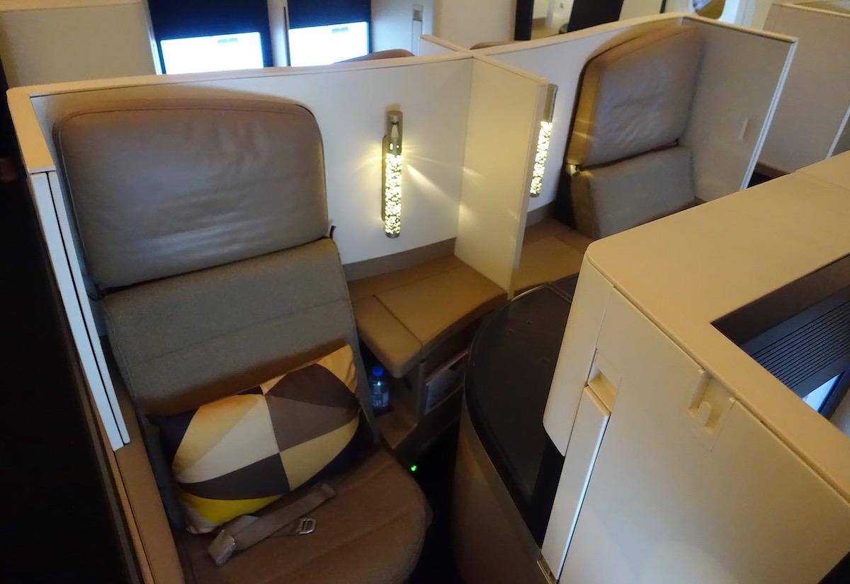 Etihad airways baggage allowance economy 2019