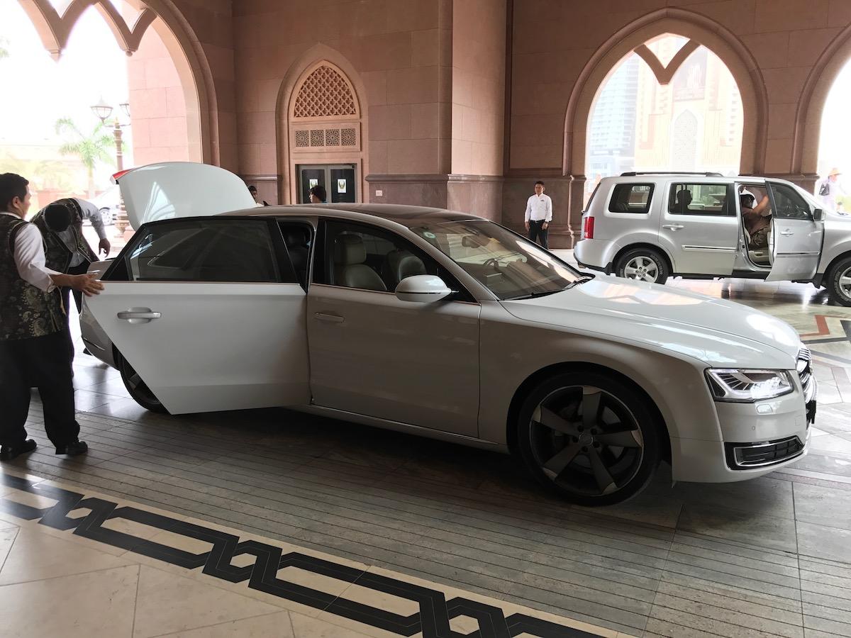 ETIHAD CHAUFFEUR WINDOWS 7 DRIVER