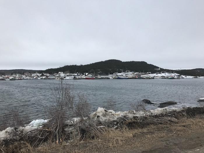 Fogo-Island-Inn