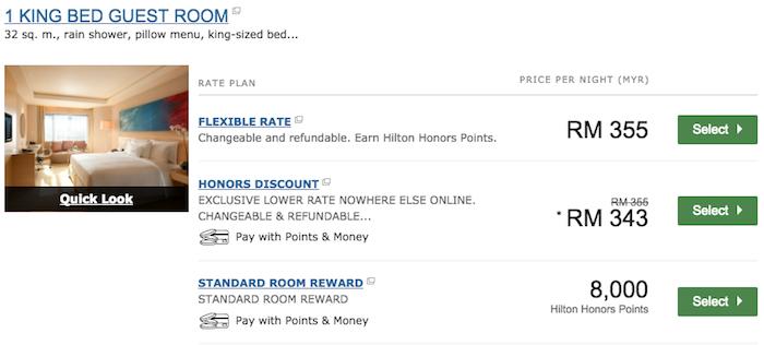 Hilton-8K-Points