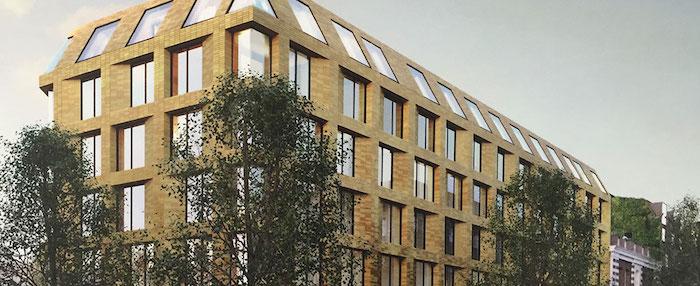 Hyatt-Regency-Amsterdam-W004-Exterior-Rendering.masthead-feature-panel-medium
