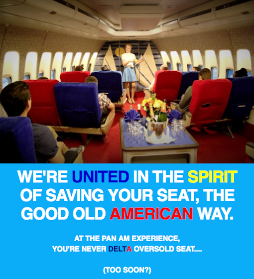 Pan-Am-Experience