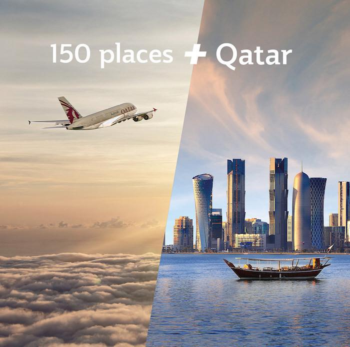 Qatar-Airways-Stopover