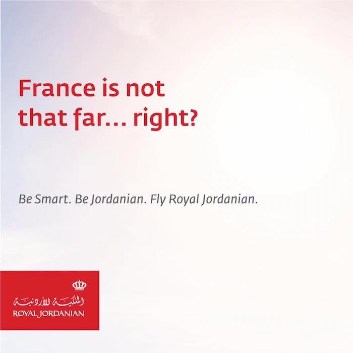 Royal-Jordanian-France-1